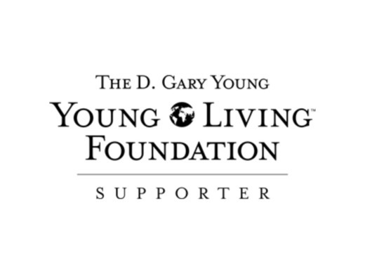 Young Living Foundation
