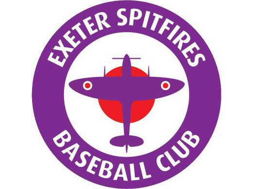 Club Profile - Exeter Spitfires