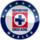 Cruz Azul (Atom____25)