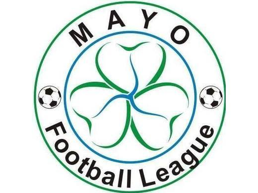 STATEMENT: Mayo Football League update regarding COVID-19 and football activities