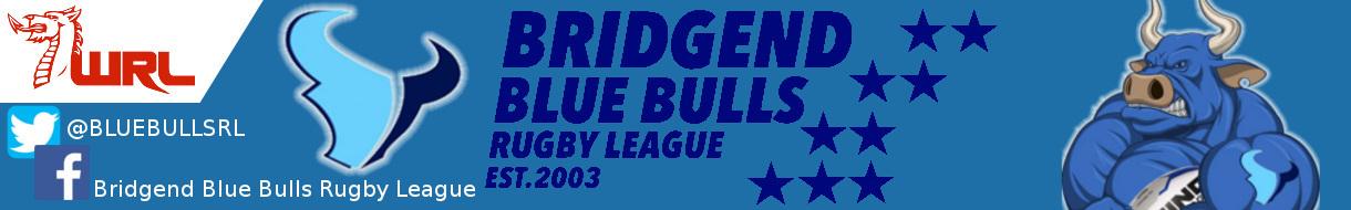 Blue Bulls Rugby League