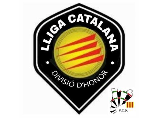 LLIGA CATALANA: Inici de la Divisió d'Honor 2017-2018