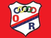 OLÍMPICO DE RUTIS CLUB DE FÚTBOL - Logotipo del Club