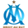 Olympique Marseille (Jerrythepro)