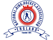 National Rink Hockey Association - Logo