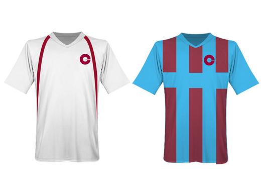 Givaudan FC