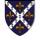 St Hugh's Men's 1st's