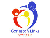 Gorleston Links Bowls Club - Club Logo