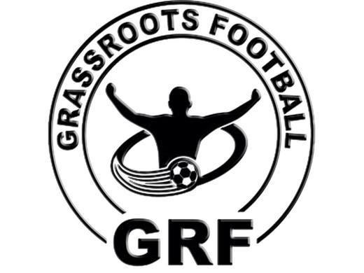 Grassroots UK