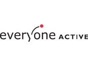 Everyone Active - Sunday - Logo
