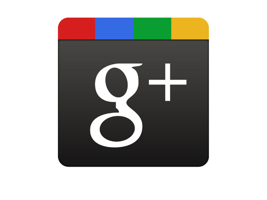 CBFC Google+ Page