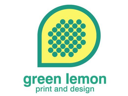 Green Lemon, under 9s Sponsor