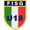 Campionato italiano Ghiaccio U18