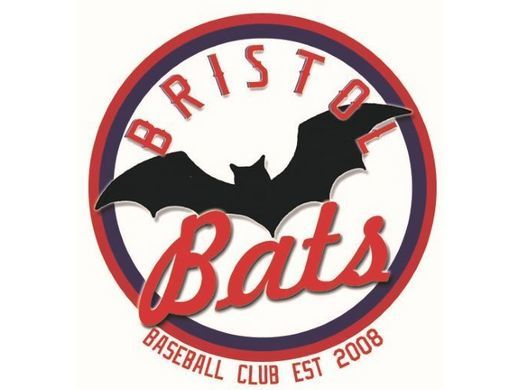 Club Profile - Bristol Bats