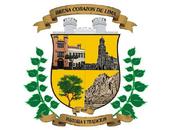 Liga distrital de Breña (resultados y tablas) - Logotipo