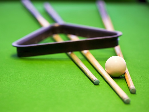 West Cornwall Pool League Rules Uddated