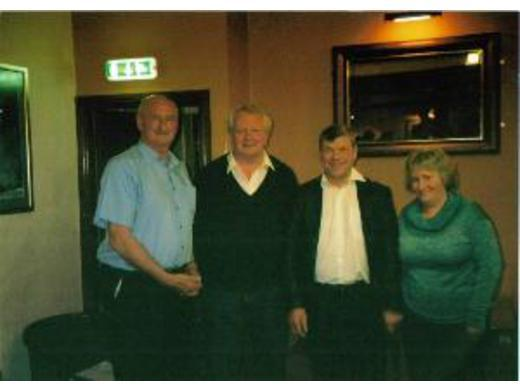 Committee 2007