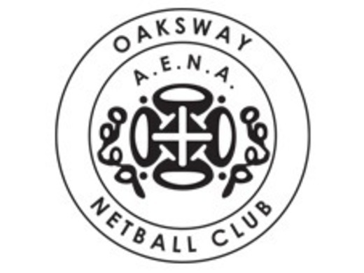 Regional League Matches Added