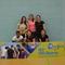 Futsal 2 Womens