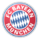 BAYERN MUNICH (Adam Murray)