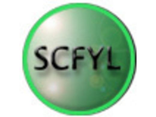 SCFYL