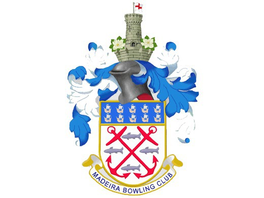 Madeira BC logo