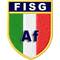 Campionato Italiano Ghiaccio serie A femm.