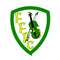 Fat Fiddler FC
