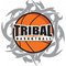 Tribal Basketball Instagram