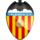 Valencia CF (Atom____25)