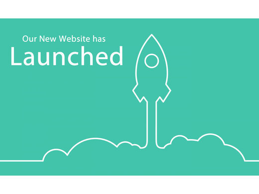 New UCCL website launched