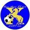 Focal-Xavier FC