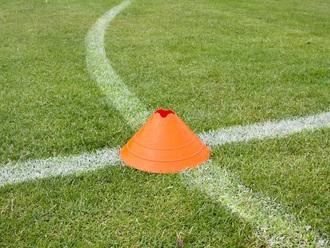 League 2014 RCLFA , Super League set to start on weekend 29/03/2014