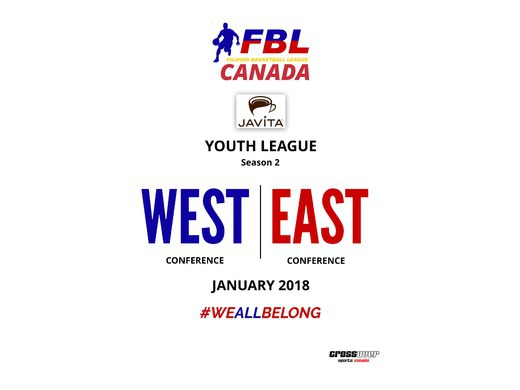 FBL Canada Youth League to start SOON!