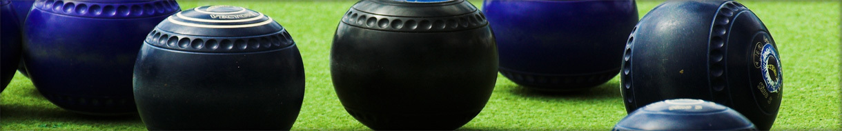 Great Yarmouth & District Bowls League