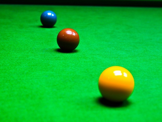 MACS SNOOKER LEAGUE SET TO RECOMMENCE ON 8/7/20
