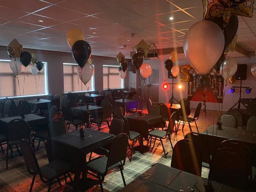 Main Room 7