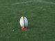 Try Rugby