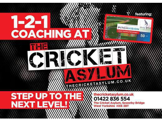 Book one to one sessions now. Improve your game!!