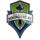 Seattle Sounders (D3alta)