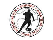 Orkney Amateur Football Association Logo