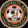 Clonakilty AFC U12