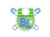 Baby M League - Logo