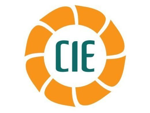 Cork Business League History Lesson #3: A History of CIE Athletic FC