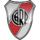 River Plate (ACBatista12)