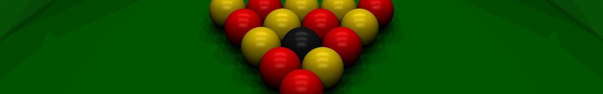 Battersea & District Pool League