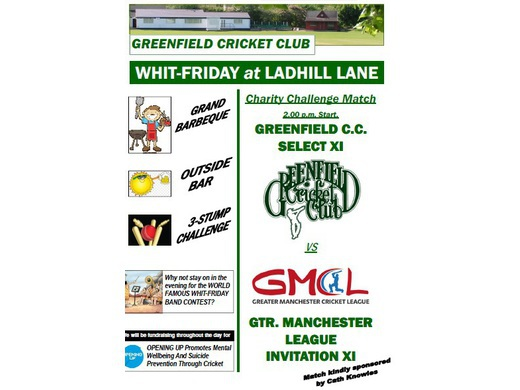 Greenfield v GMCL XI June 9th