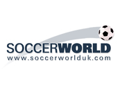 Monday Night 7-a-side League - Logo