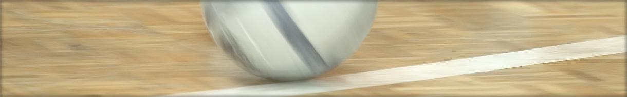 Liga Futsal Fundação INATEL