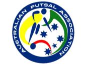 2018 National Futsal Championships - Logo